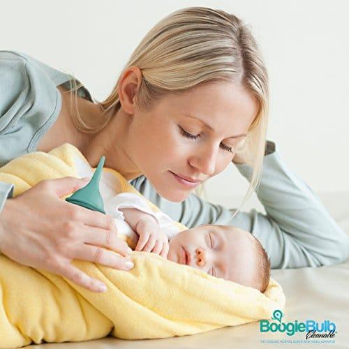 Infant Baby Children Nasal Aspirators 1 oz Hospital Grade Nose Suckers Lot of 25